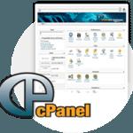 webhosting-cpanel