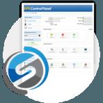 solusvm-control-panel