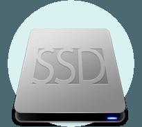 ssd-vps-server