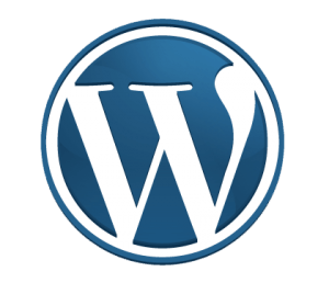 wordpress-hosting-valuehosted