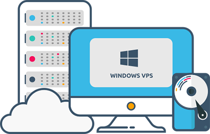 windows-vps