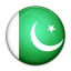 value-hosted-pakistan-flag