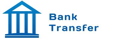 valuehosted_pkbanktransfer-1